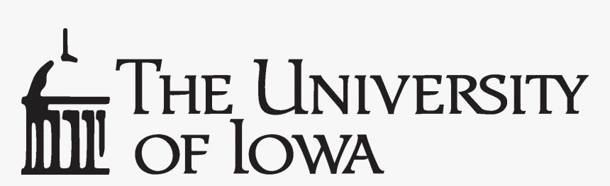 334 3349367 ui university of iowa logo arm emblem png christian life school foundation 334 3349367 ui university of iowa logo