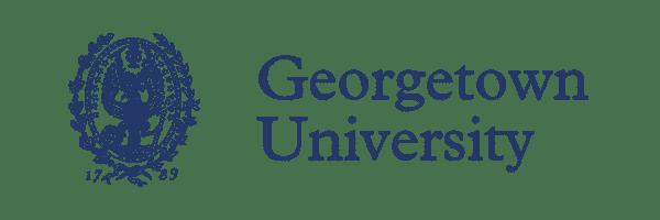 3u Georgetown University Logo 600×200 – Christian Life School ...