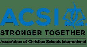 ACSI Logo Full Name WTag RGB