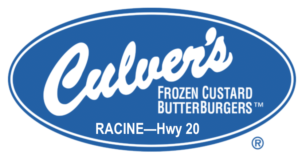 Culvers Gold