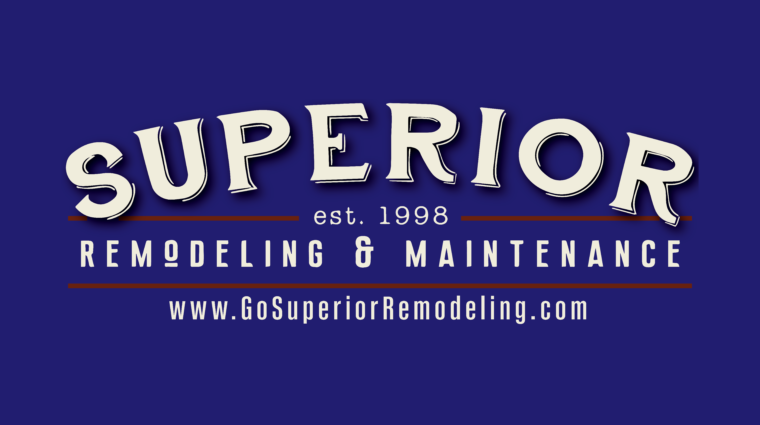 2020 11 36x36 Superior Sign For CLS 01