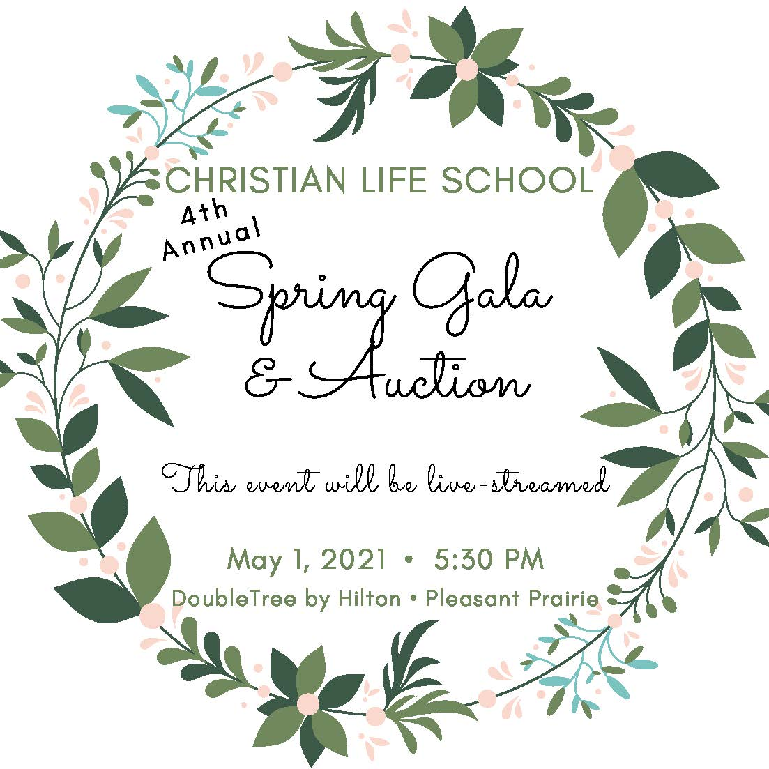 Spring Gala & Silent Auction (8)
