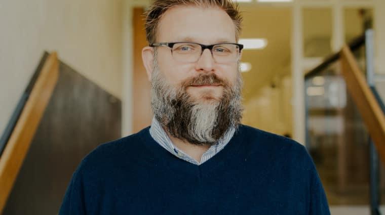 Mark Jedrzejczyk